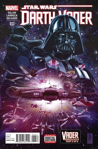 File:Star Wars Darth Vader 13 Cover.jpg