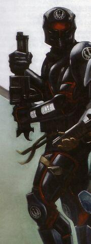 File:Venom assault trooper.jpg