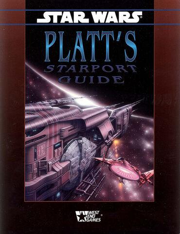 File:PlattsStarportGuide-Cover.jpg