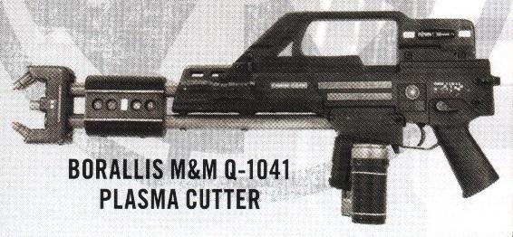 File:Q-1041 plasma cutter-ROUVG.jpg
