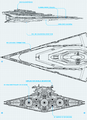 Resurgent-class Star Destroyer-Schematics-SW Card Trader.png