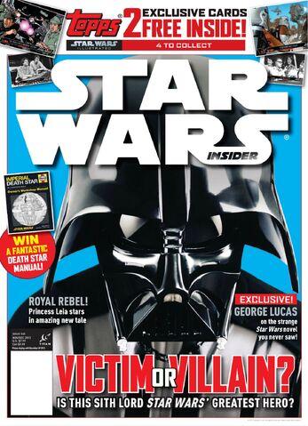File:Star Wars Insider 145.jpg
