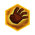Uprising Icon Self CrowdControl 03.png