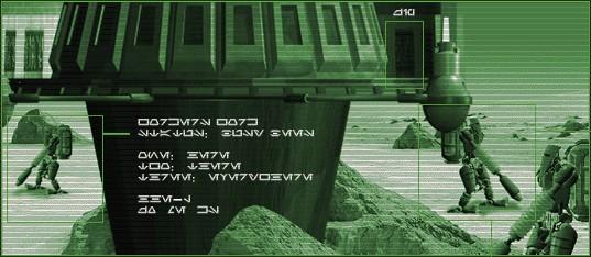 File:ASP droids working on kessel.jpg