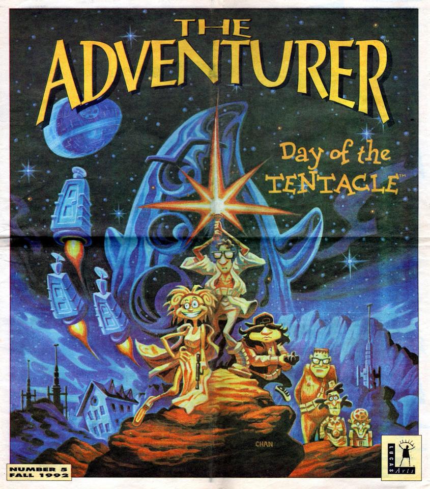 File:Adventurer5.jpg