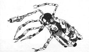 File:Hatchling droid-WEG.jpg
