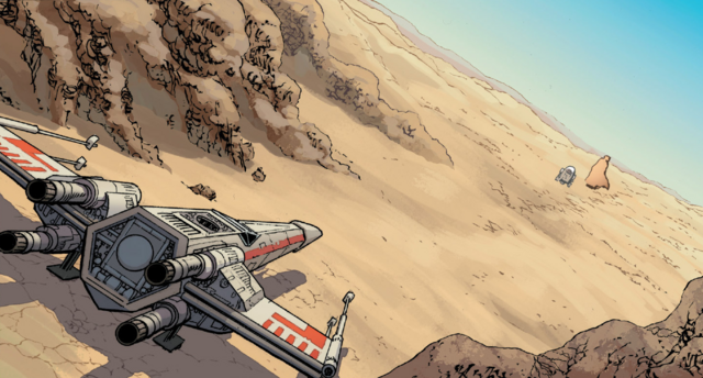File:Red Five in the desert.png