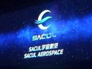 Saculaerospace-1