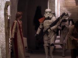 SarissSandtroopers-ANH