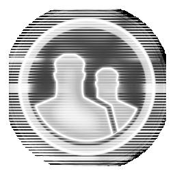 File:Uprising Icon SlotCrew.png