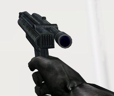 File:Imperial sonic blaster.jpg