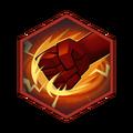Uprising Icon Ultimate PowerKnuckles.png