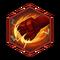 Uprising Icon Ultimate PowerKnuckles