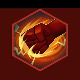 File:Uprising Icon Ultimate PowerKnuckles.png