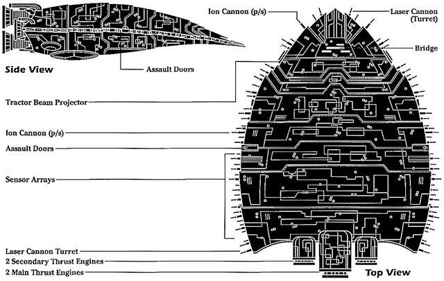 File:Vibre-class assault cruiser.jpg