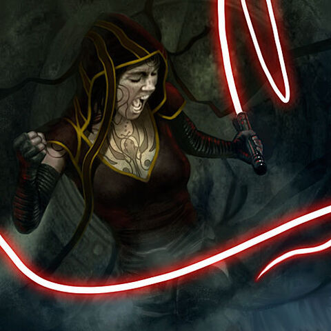 File:Nightsister Lightwhip.jpg