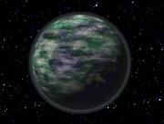Planet02-SWR