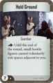ChewbaccaAllyPack-HoldGround.png