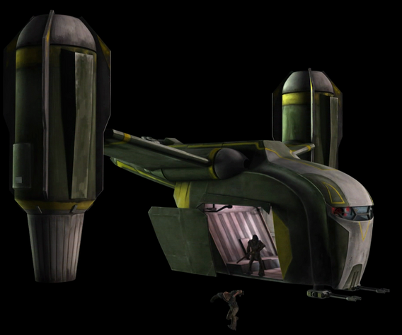 File:HaloHover-TCWs3BR3.png