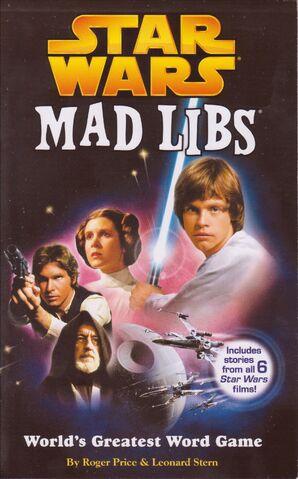 File:Star Wars Mad Libs.jpg