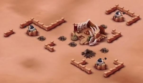 File:Unidentified Tusken Raider camp.png