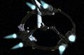 V-19 hyperdrive ring.png