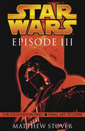 (OFF-THE RECORD) Download Star Wars ... - starwarsnl's blog