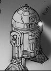 File:R2-D0.jpg