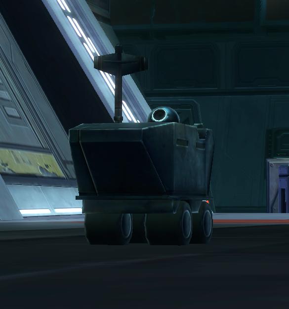 File:SEC-M droid.png