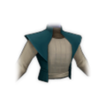 Uprising Icon Item Base M Chest 00080 W.png