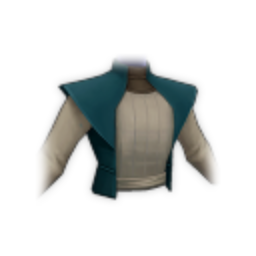 File:Uprising Icon Item Base M Chest 00080 W.png