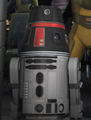 Droid264.png