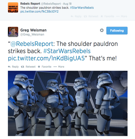 File:Greg Weisman Stormtrooper Voice Tweet.png