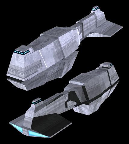File:HeraklonRender-K2.jpg