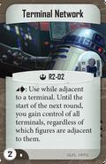 R2-D2C-3POAllyPack-TerminalNetwork