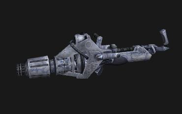 File:E-403 heavy cannon.png