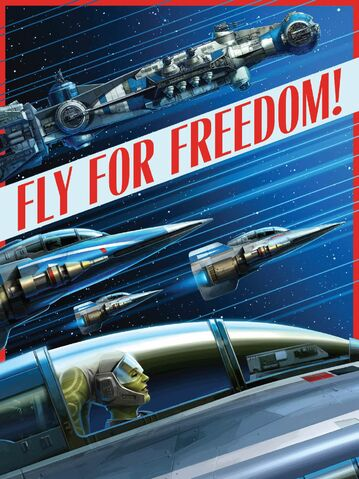 File:Fly For Freedom.jpg