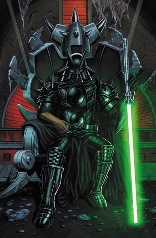 File:Hammer of the Dark Side.jpg
