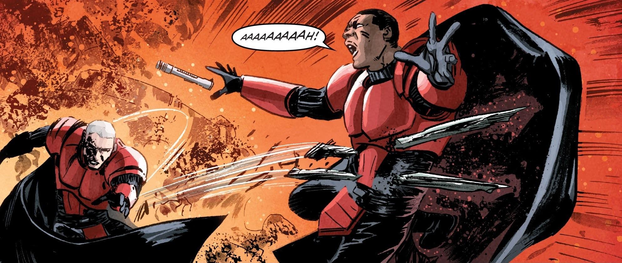 File:Jao gets impaled by Darth Wredd.jpg
