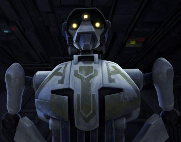 File:Super tactical droid-TCWS05E13.png