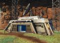 Communications Bunker 75.png