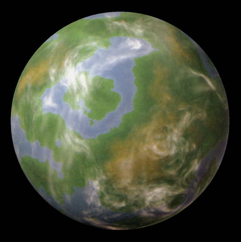 war planets moons - photo #17