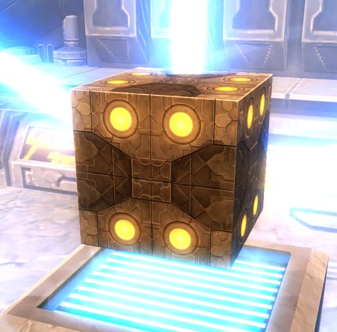 File:Rakata energy cube.png