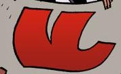 File:Redhandsymbol.jpg