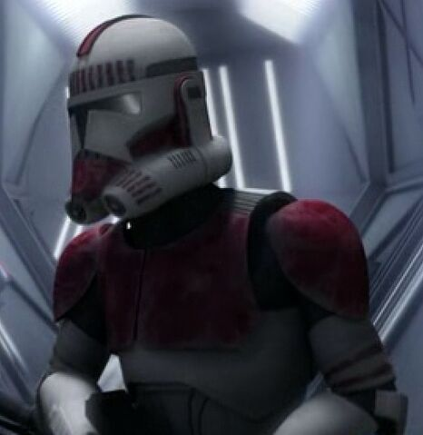 File:Unidentified clone shock trooper 9.jpg