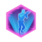Uprising Icon Location HolographicDecoy 03