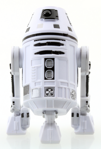 File:R0-4L0 - Droid Factory Toy.png