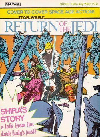 File:Return of the Jedi Weekly 108.jpg