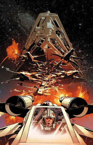 File:SW22cover.png