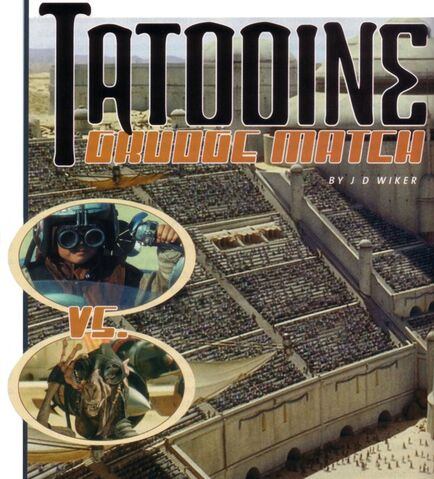 File:Tatooine Grudge Match G1.jpg
